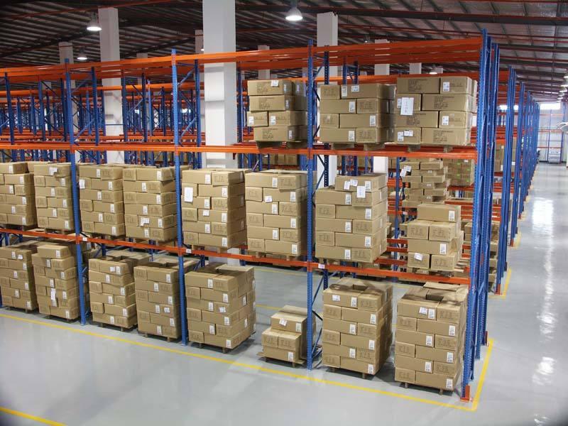 货架批发价格的注意事项和验收